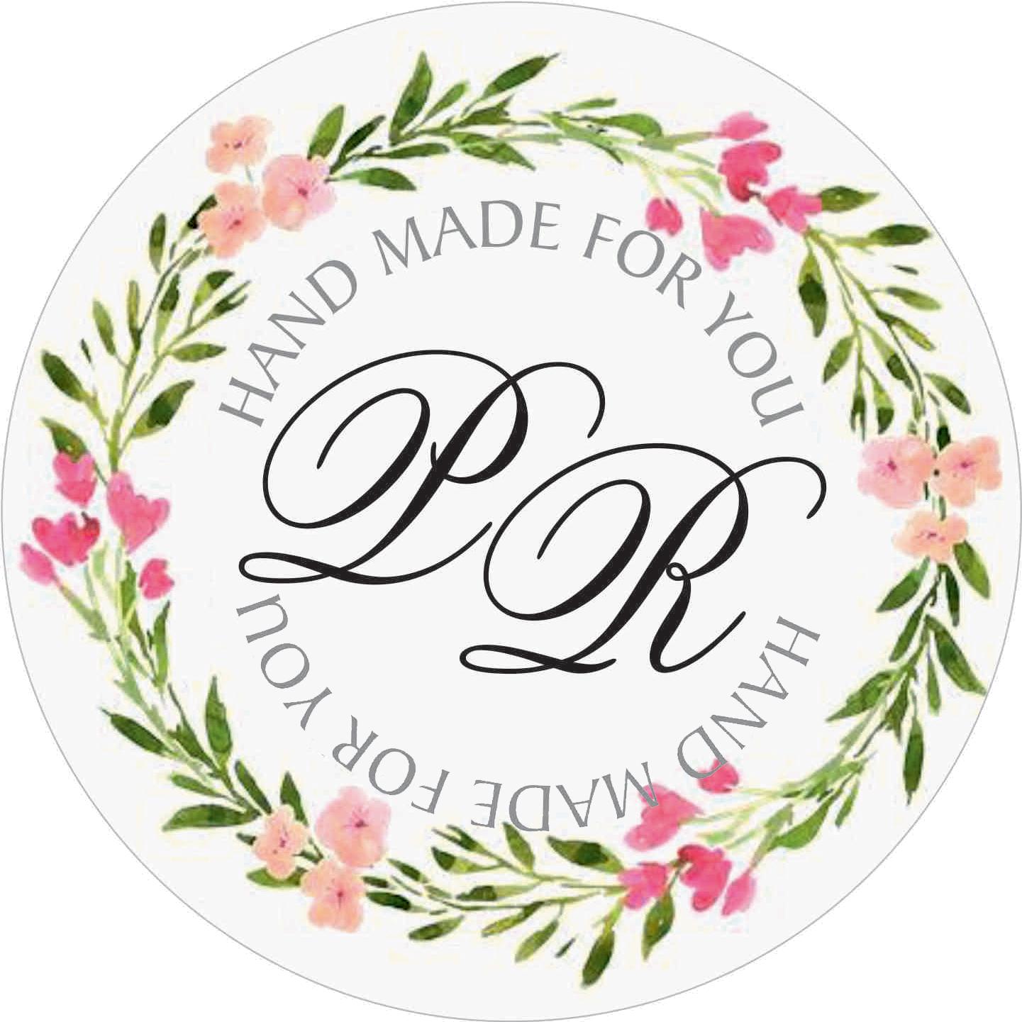 Zdravé mýdlo – ruční výroba přírodní kosmetiky